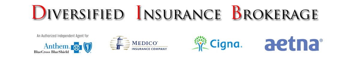 Diversified Insurance Brokerage